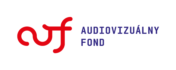 2ada4f84a Za dizajn a naprogramovanie nového webu ďakujeme všetkým Startovačom.