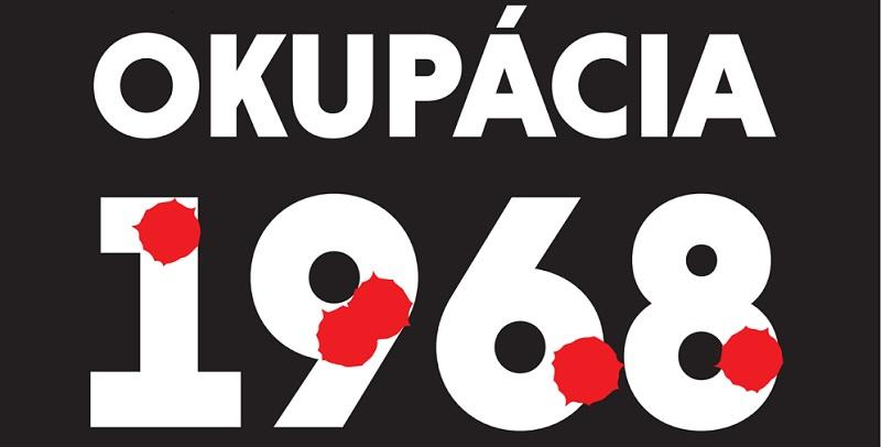 image-400
